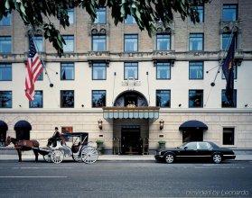 Ritz-Carlton New York Central Park