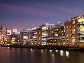 Harbor View Apartments