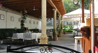 Hotel La Roka