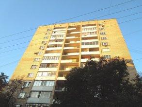 Moskva4you Gilyarovskogo 54