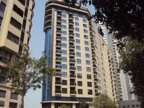 Cortes 46 Apartamentos
