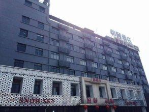 Yitel Chuansha Shanghai