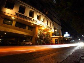 White Palace Bangkok