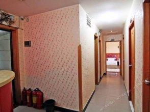 Caishu Hostel