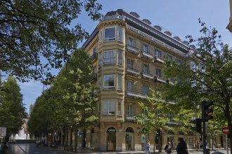 Mirador Apartment by FeelFree Rentals