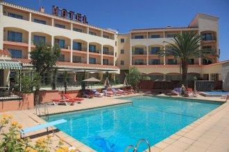 Hotel The OriginalsPerpignan Le Mas des Arcades (ex Qualys-Hotel)