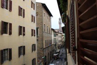 B&B Righi in Santa Croce