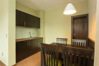 2 bedroom Maisonette  in Bansko  RE0263