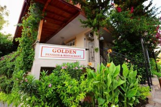 Golden Pension