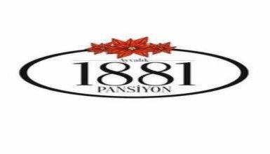 Ayvalık 1881 Pansiyon
