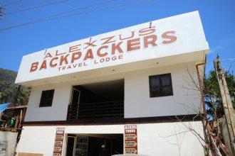 Alexzus Backpacker Travel Lodge