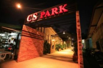 CS Park