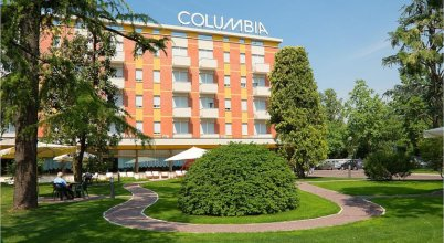 Columbia Terme
