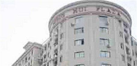 Jiangnan Renjia Hotel - Xiamen