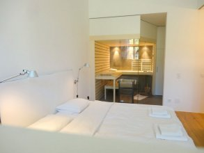 AirHosted - Zurich Vacation Home Rentals