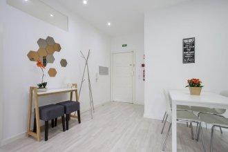 Liiiving in Porto | Santa Catarina Cosy Apartment