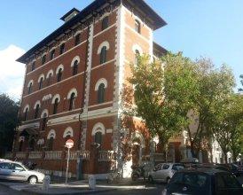 Suites Farnese Design Hotel