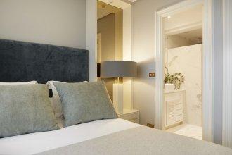 Playa de La Concha 10 Apartment by FeelFree Rentals