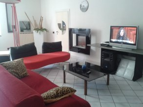 B&B Villa due Pini