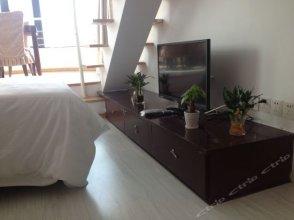 Lejia Service   Long term apartment
