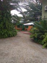 Manuela Residente Resort