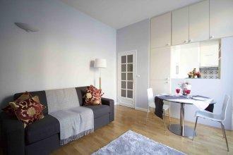 GuestHouse Paris 8eme