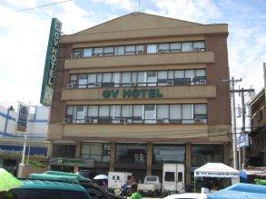GV Hotels Lapu-lapu City