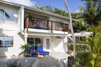 Palm Island Resort - All Inclusive