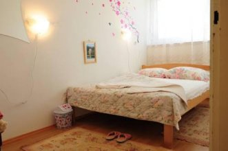 Apartment Daca Stan