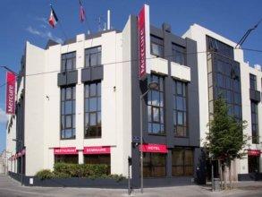 Mercure Gare Saint Jean