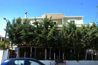 Hotel Mesopotami