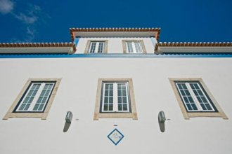 Casas da Villa - Quarto Privado