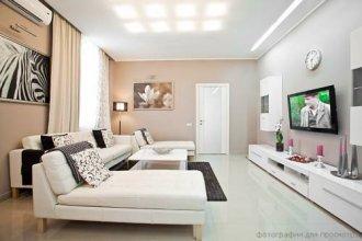 Apartment Uyut