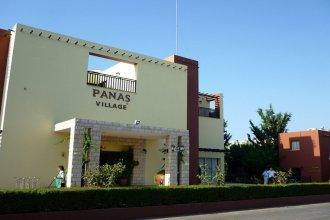 Panas Holiday Village