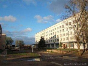 Hotel Msta