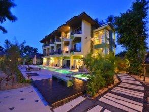 Nida Rooms Mae Nam Gulf Stream