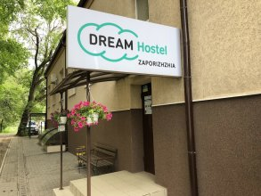 Dream Hostel Zaporizhzhia