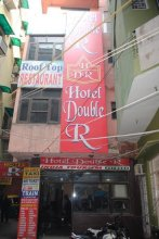 Hotel Double R