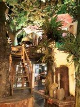 An Hoa Hotel Nha Trang