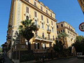 B&B Rome Charming House