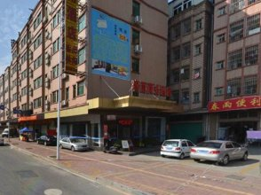 Chunyu Business Hotel