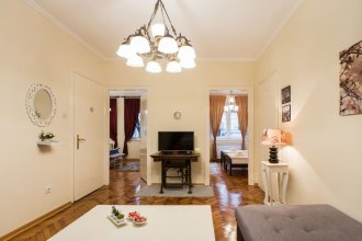 Jasmin Apartment