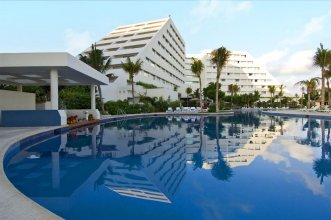 Grand Oasis Palm By Lifestyle - All Inclusive
