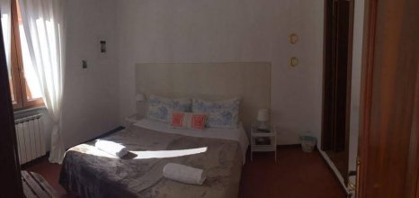 Al Ponte del Papa Bed and Breakfast