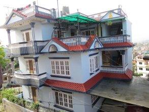 Manamaiju Homestay & Hotel