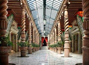 Geneve Ciudad de México