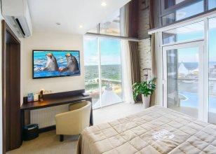 NEMO Hotel Resort & SPA
