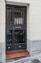 Alterhome Apartamento Puerta De Toledo Vi