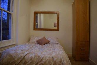 North London Spacious 2 Bedroom Apartment