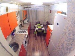 Celebrity Apartments on Petropavlovskaya Street
